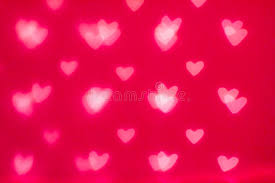 valentines day lights happy s day abstract defocused bokeh twinkling lights
