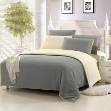 Grey Comforters Uncategorized Bed Sheets On Sale Queen Size Bed Sets Grey