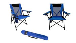 Coleman Reclining Camp Chair 5 Best Camping Chair For The Camping Picnic Fishing And Beach