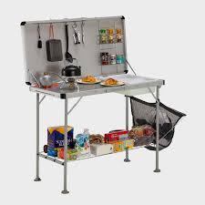 cuisine table vango cuisine kitchen table