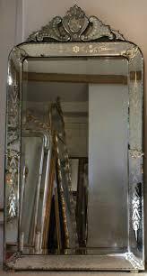 venetian mirrors vintage u2026 pinteres u2026
