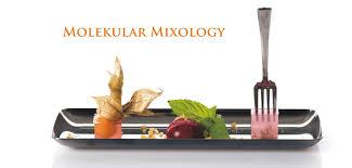 molekular mixology u2013 journey cocktailbar bar passau