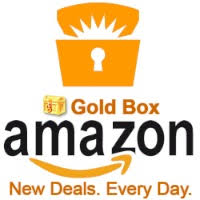amazon norton security black friday amazon lightning u0026 gold box daily deals up to 80 off limited