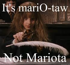 Oregon Ducks Meme - it s mario taw not mariota oregon ducks marcus mariota quickmeme