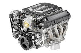 corvette engines for sale 2015 chevrolet corvette z06 makes 650 hp automobile magazine