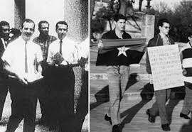 Oswald Backyard Photos Donald Trump U0027s Pants On Fire Claim Linking Ted Cruz U0027s Father And
