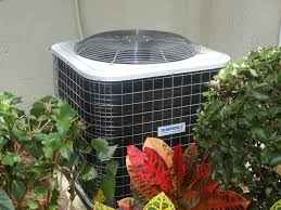 how much does a heat pump cost angie u0027s list