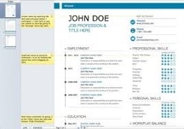 Modern Resume Sample by Free Resume Templates 81 Remarkable Work Template Job Sample