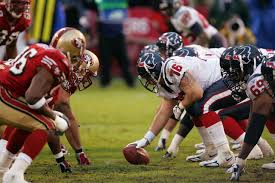 Houston Texans Stadium by Where To Watch San Francisco 49ers Vs Houston Texans