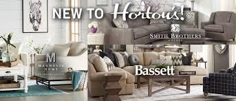 shop furniture at horton u0027s furniture and mattress