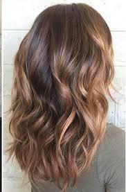 ambre blends hair best 25 brown ambre hair ideas on pinterest blonde ambre hair