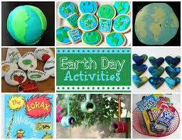 simple activities to celebrate earth day with kids right start blog