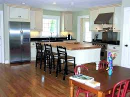 dining room floor plans kitchen dining room combo kitchen living room combo floor plans