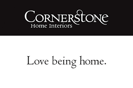 cornerstone home interiors now magazine