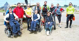siege social ucpa le télégramme landéda handicapés un stage apprécié à l ucpa