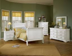 Kids Bed Room by Really Awesome Bunk Beds View In Gallery Bunk Bed Design