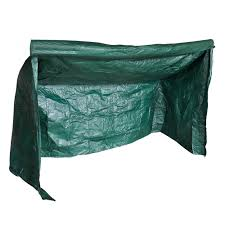 garden covers for home outdoor decoration