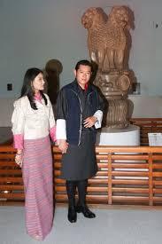 sultan hassanal bolkiah wives 113 best queen u0026 king of bhutan images on pinterest royal