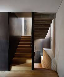 stairs treppen 29 best treppen images on stairs chalet interior and