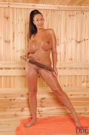 naked favdolls[[[[[[[[[「「rajce.ru srpen pure nudism girl ~~~~ $naked favdolls[[[[idnes rajce