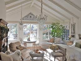 Cottage Style Bedroom Decor Steps To Create A Stunning Cottage Style Bedroom
