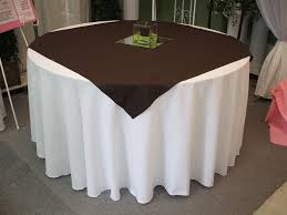 square tablecloth on round table square tablecloths on round tables home design ideas square