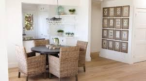 floor and decor gretna floor and decor gretna winsome sparkling for backsplash tile wall
