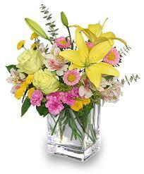 greenville florist floral freshness flowers in greenville oh helen s flowers