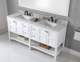 Single Sink Bathroom Vanity Bathroom Menards Bathroom Vanities 60 Bathroom Vanity 48 Single