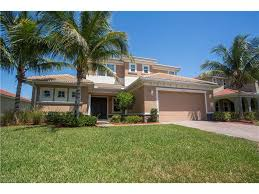 moody river estates schooner bay realty inc southwest florida