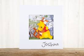 the new adventures of winnie t new winnie the pooh craft collection launches create u0026 craft blog