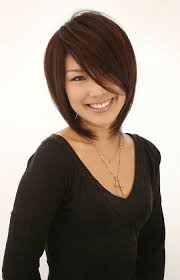 good asian short haircuts women hairstyles 2015 men hairstyles