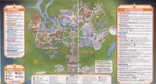 halloween horror nights map 2016 halloween 2017 at walt disney world scary halloween walt disney
