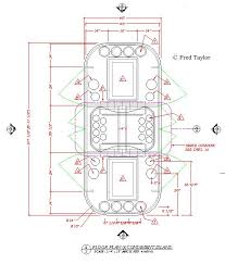 46 best autocad drafting samples images on pinterest drawings of