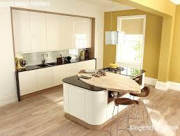 Kitchen Designers York The Grand Designs Kitchens Kitchen Design Ideas Blog