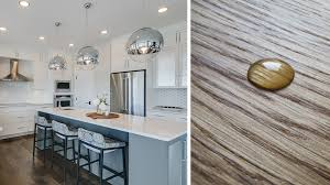 choosing the best kitchen wood floor for your home lauzon flooring