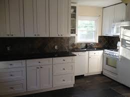 aspen white kitchen cabinets luxury antique white kitchen cabinets kitchen
