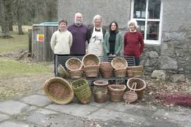 Upholstery Courses Liverpool Courses The Basketmakers U0027 Associationthe Basketmakers U0027 Association