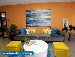 denver one bedroom apartments 1 bedroom denver apartments for rent denver co
