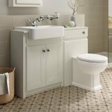 cambridge ivory bathroom furniture cambridge ivory vanity units