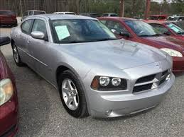dodge charger charleston sc dodge charger for sale in charleston sc carsforsale com