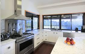 drawers sunshine coast kitchen shop