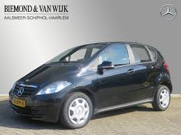 used mercedes for sale mercedes benz car for sale near aalsmeer nl top used mercedes