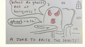 macbeth u0027 analysis banquo u0027s ghost at the feast act 3 scene 4