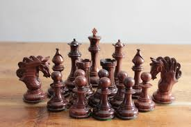 chessbaron the mayfield triple weighted chess pi