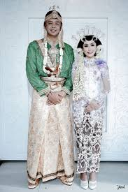 73 best weddings of the world images on pinterest traditional
