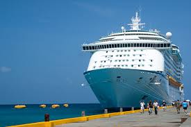 largest cruise ship in the world 23 largest cruise ships in the world