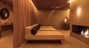 the margi hotel spa u0026 fitness u2013 the margi boutique hotel vouliagmeni