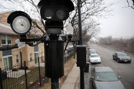 Red Light Camera Chicago John Bills Articles Photos And Videos Chicago Tribune