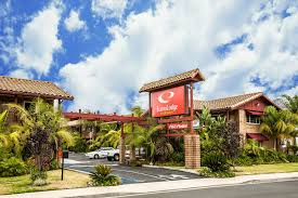 Econo Lodge Inn  Suites Near Legoland In San Diego County Hotel - Hotels with family rooms near legoland